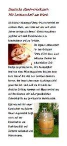 Flyer Smoker Manufaktur Hermann.pdf - Page 2