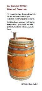 Flyer Smoker Manufaktur Hermann.pdf - Page 3