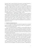 Contribuições do Programa de Incubação de Empresas da ... - Page 2