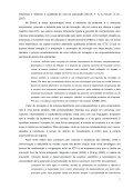 Contribuições do Programa de Incubação de Empresas da ... - Page 3