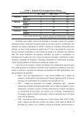Contribuições do Programa de Incubação de Empresas da ... - Page 5