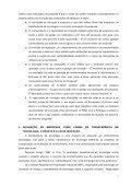 Contribuições do Programa de Incubação de Empresas da ... - Page 7