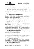 MANUAL DA QUALIDADE - Page 5