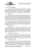 MANUAL DA QUALIDADE - Page 7