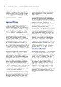 Efeito do Lodo de Esgoto na Comunidade Microbiana e Atributos ... - Page 2