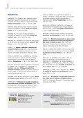 Efeito do Lodo de Esgoto na Comunidade Microbiana e Atributos ... - Page 6