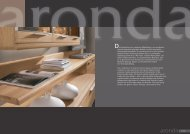 PP Aronda 2011:Layout 1
