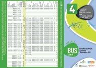 www.idf.veolia-transport.fr