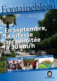 PDF – 13 Mo - Ville de Fontainebleau