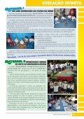 COLÉGIO DOMUS SAPIENTIAE - Page 5