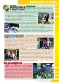 COLÉGIO DOMUS SAPIENTIAE - Page 7