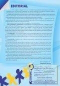 UNIVERSIDADE - Page 2
