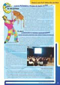 UNIVERSIDADE - Page 3