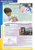 UNIVERSIDADE - Page 6