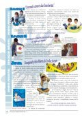 DOMUS SAPIENTIAE - Page 4