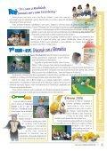 DOMUS SAPIENTIAE - Page 5