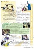 DOMUS SAPIENTIAE - Page 7