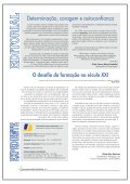 Informativo - Page 2