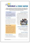 Informativo - Page 4