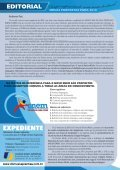 COLÉGIO DOMUS SAPIENTIAE - Page 2