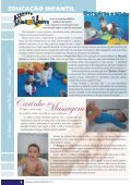 COLÉGIO DOMUS SAPIENTIAE - Page 4
