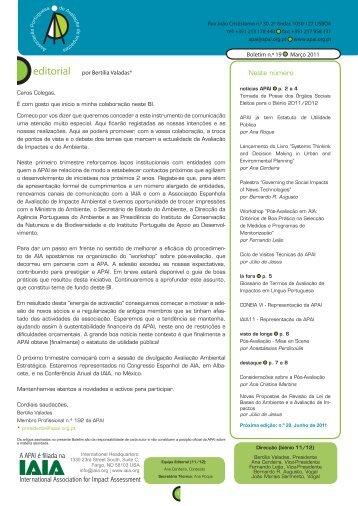 Associação Portuguesa