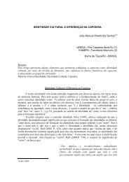 Download do trabalho completo - Boletim Brasileiro de Educação ...