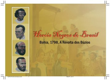 Cartilha Revolta dos Búzios.pmd