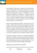 Contraste - Repórter Brasil - Page 2