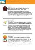 Contraste - Repórter Brasil - Page 4