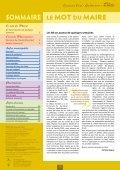 Loire - Page 3