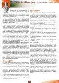 Loire - Page 5