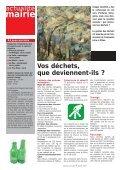 Loire - Page 6