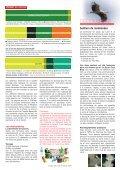 Loire - Page 7