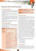 Loire - Page 4