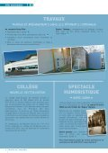 Malville Info avril 2013 - Page 6
