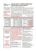 Absolutzahlen im Differentialblutbild - Vet Med Labor - Seite 2