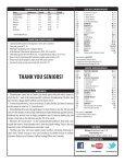 2013 elizabethtown women's tennis - Elizabethtown College Athletics - Page 4