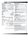 tournament immediate - Page 3