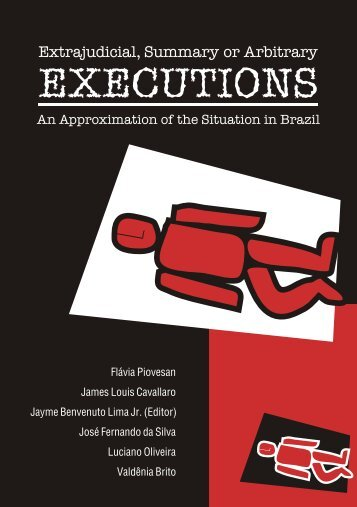 EXECUTIONS