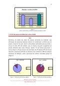 ECDC - Page 6