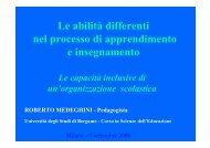 pdf 31Kb - Ufficio scolastico per la Lombardia