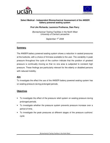 treatment self-regulation questionnaire pdf