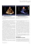 Herzpatient Katze - Dr. Ralf Tobias - Seite 4