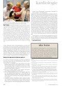 Herzpatient Katze - Dr. Ralf Tobias - Seite 5