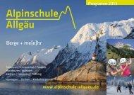 Weitere Infos und Reisebschreibung hier im ... - Sport Schmidt