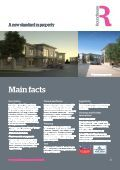 Site layout - Page 2