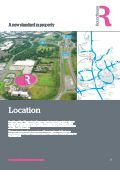 Site layout - Page 3
