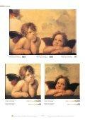 classics - Page 4