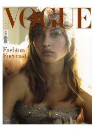 31 CCP_Vogue Italia - Carol Christian Poell